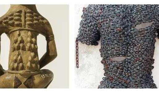 Les objets spoliés pendant la colonisation devraient retourner dans les villages, pas dans un musée