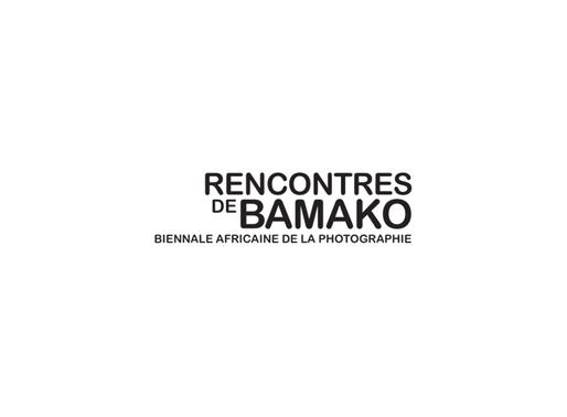 Rencontres de Bamako - Biennale africaine de la photographie
