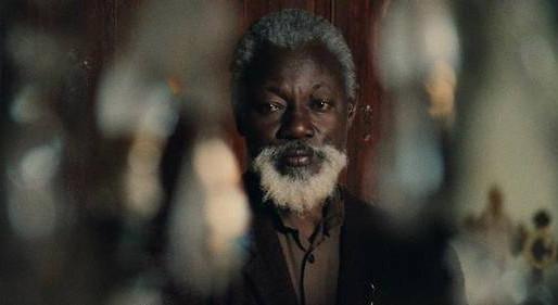 Cinéma : Djibril Diop Mambéty, l'archange des petites gens