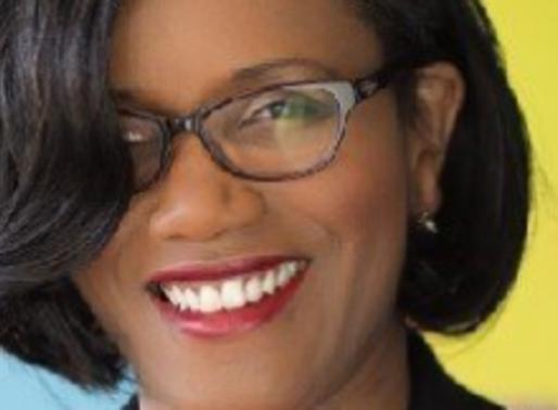 Qui est Élisabeth Moreno, la ministre chargée de l'Égalité entre les femmes et les hommes ?