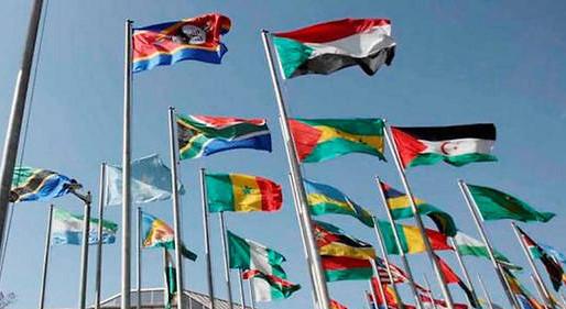 2020, une année charnière pour l'Afrique