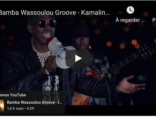 Des solos et des riffs : la sélection musicale du « Monde Afrique » #22
