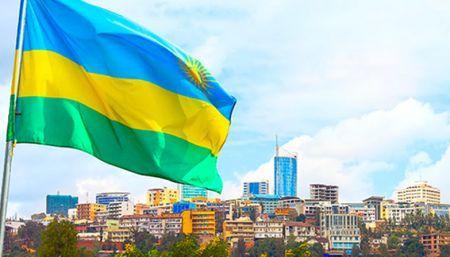 Rwanda : la France finance un portail citoyen et un réseau de capteurs de pollution atmosphérique...