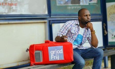 Nigéria : une start-up conçoit une glacière médicale fonctionnant à l'énergie solaire