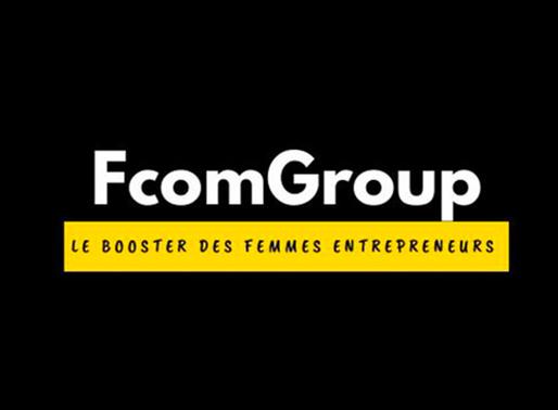 Fcom Group : Le booster des femmes entrepreneures en zone rurale en Côte d'ivoire