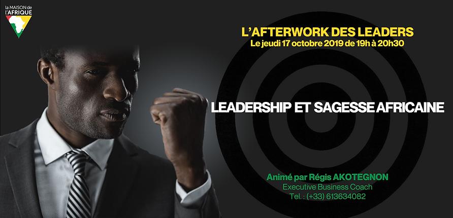afterwork-des-leaders-v3.png