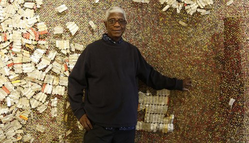 « Oh! AfricArt » : l'art contemporain africain enfin à la télé