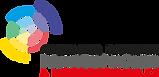 Logo-RAF-I-2_500tr (002).png