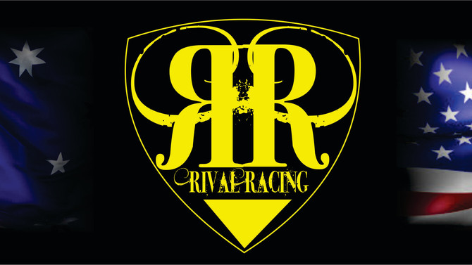 Rival Racing Announces New Partnership In The USA.