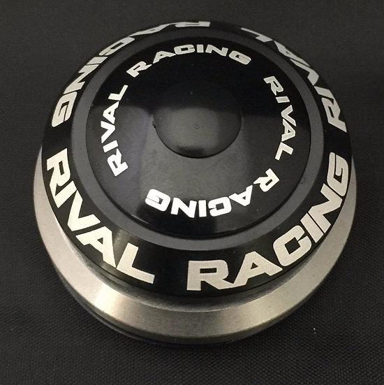 Rival Racing Headset