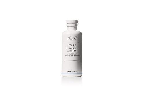 Shampoo - Derma Exfoliate