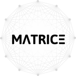 matrice.png