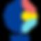 Logo-TKT-01.png