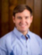Dr. Daniel Rooke
