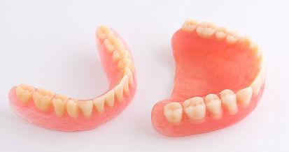 Philomath Dentist, Daniel Rooke