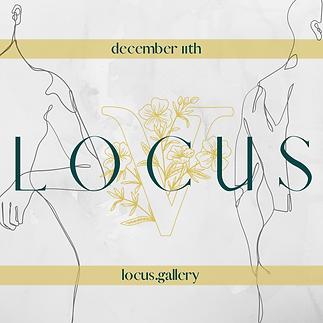 LOCUS V Submissions Insta (2).png