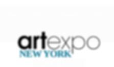 ArtExpo Logo.png