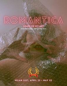 Romantica MADS gallery 2021.JPG