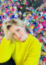 Color spring 2019.jpg