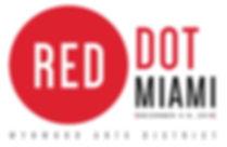 rdm19-logo-swd.jpg