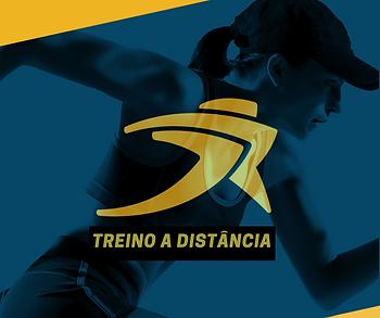 TREINO_A_DISTÂNCIA_1.png