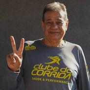 Jairo Marinho