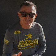 Nelson Menezes