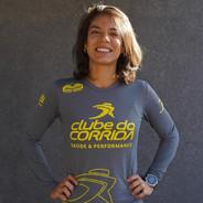 Giseli Rodrigues