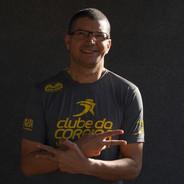 Márcio Cruz