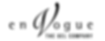 en vogue - the gel company - black.PNG