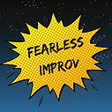 Fearless Improv.png