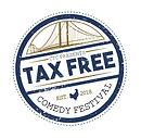 Tax-Free-Festival_2.jpg