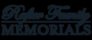 rafter-family-memorials-logo.png