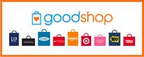 goodshop banner.png
