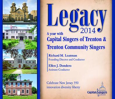 Legacy_2014_CD_Cover.jpg