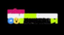 Logo_Prêmio.png