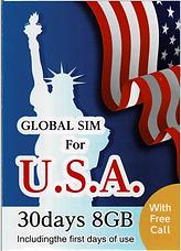 USA_SIM.png