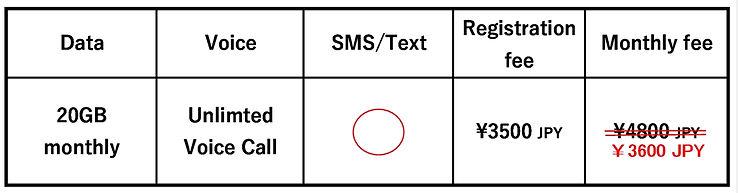 voice&data.jpg