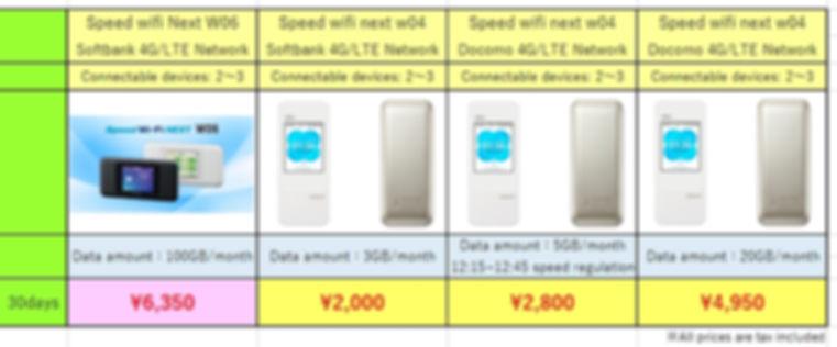 rental wifi_100GB.jpg
