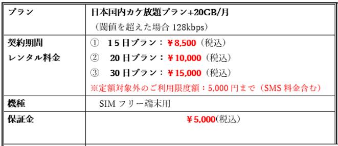 Short-VD_JPN_pop.png