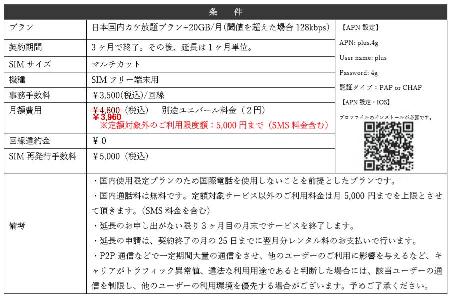 Voice&Data_JPN.png