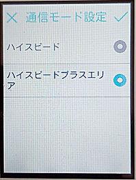 H+A.jpg