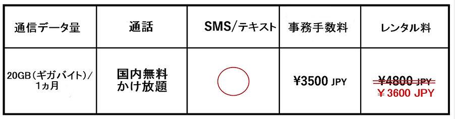 音声+データ.jpg