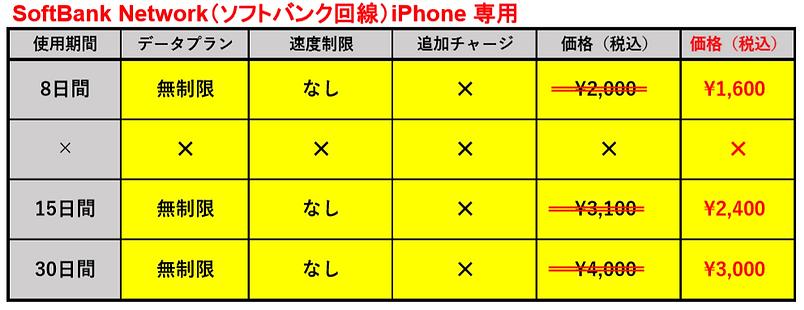 UNL_SB_JPN0504.png