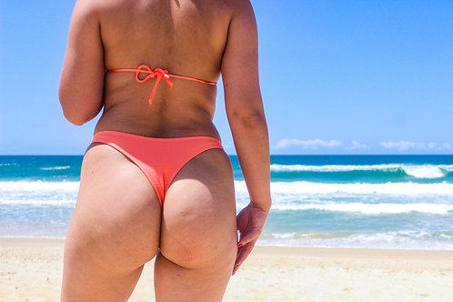 Bottom Retrô