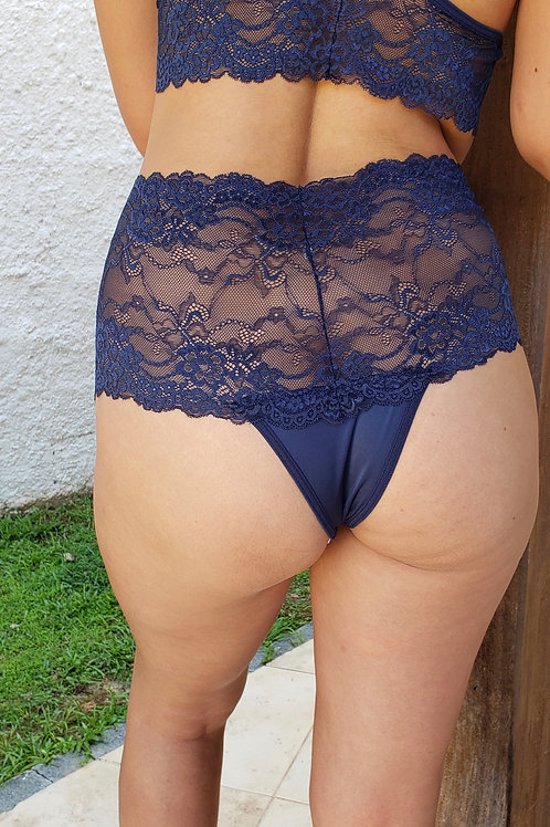 Calcinha Hotpants