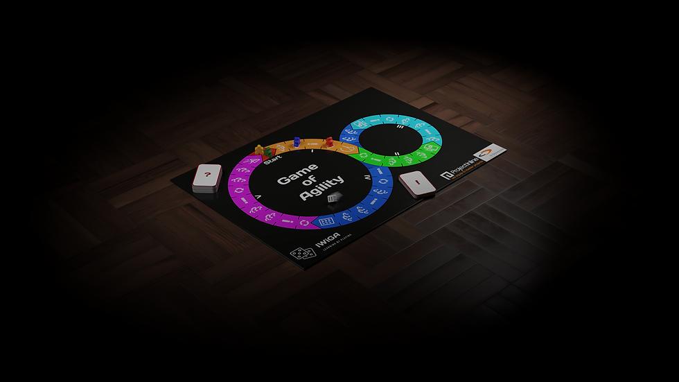 GameOfAgility5.png