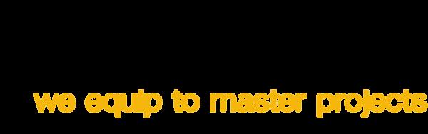 Logo+Slogan-v2-BLACK.PNG