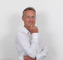 Torsten_Krüger_[Werte_&_Wachstum].jpg