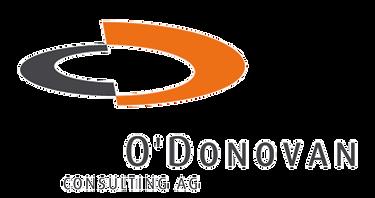 OD_Logo_edited.png